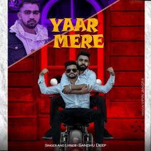 Album Yaar Mere from Sandhu