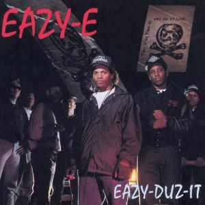 Eazy-Duz-It 2000 Eazy-E