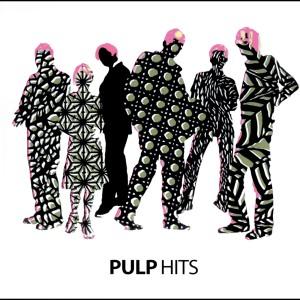 Hits 2002 Pulp