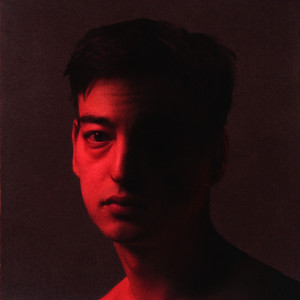 Listen to Your Man song with lyrics from Joji