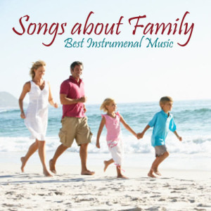 Listen to Falling In Love song with lyrics from Instrumental Songs Music