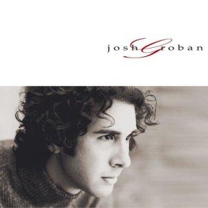 Dengarkan You're Still You lagu dari Josh Groban dengan lirik