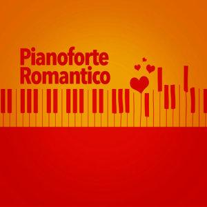 Listen to Piano Sonata No. 13 in B-Flat Major, K. 333: II. Andante Cantabile song with lyrics from Musica Romántica del Piano