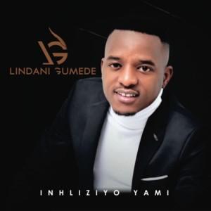 Listen to Sisho Ngenkani song with lyrics from Lindani Gumede