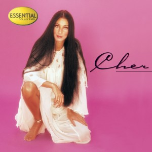 Listen to Hell On Wheels (Single Version) song with lyrics from Cher
