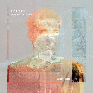 Album Milky Way from Perttu