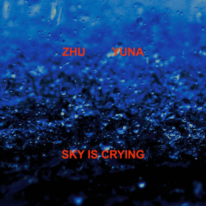 Album Sky Is Crying from Yuna