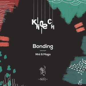 Album Bonding from Maga