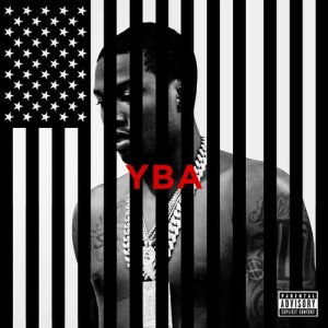Listen to Young Black America (feat. The-Dream) (Explicit) song with lyrics from Meek Mill