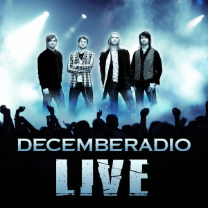 Live 2010 DecembeRadio