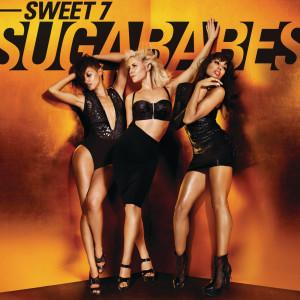 Sweet 7 2010 Sugababes