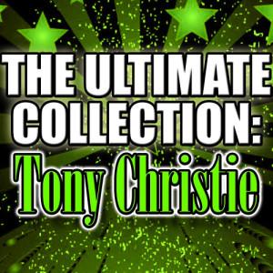 Listen to Rhinestone Cowboy song with lyrics from Tony Christie