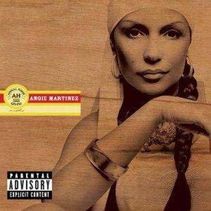 Angie Martinez的專輯Take You Home (Internet Single)