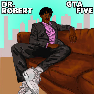 Album Gta Five from Dr. Robert