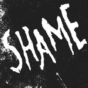 อัลบัม Wasted Time ศิลปิน Shame