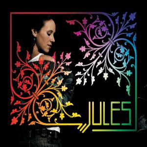 Musicentoxication 2006 Jules