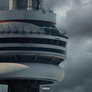 Views 2016 Drake