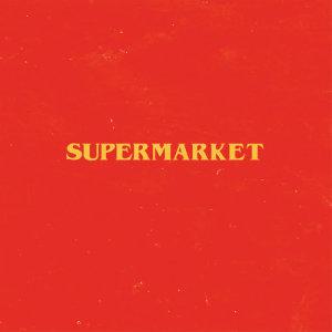 อัลบัม Supermarket (Soundtrack) ศิลปิน Logic