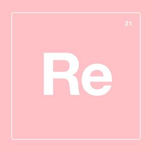 Album Reminders from Mariah the Scientist