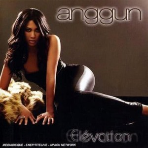 Listen to Rien à écrire song with lyrics from Anggun