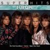 Europe Album Super Hits Mp3 Download