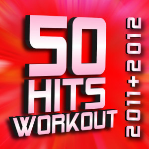 Remix Factory的專輯35 Workout Hits! Pop Hits Workout Mixes (Workout Music Perfect for the Gym, Jogging, Running, Cycling, Cardio, and General Fitness)