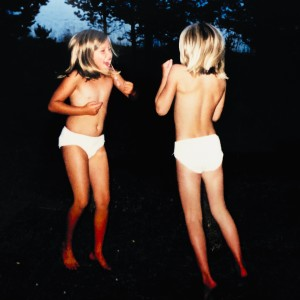 Album Carefree from Jana