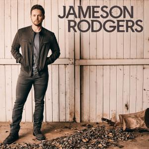 Album Jameson Rodgers from Jameson Rodgers