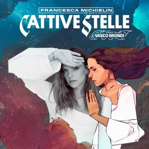 Album Cattive stelle from Francesca Michielin