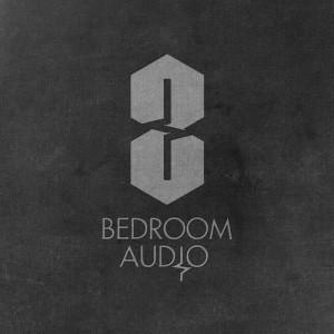 ฟังเพลงออนไลน์ เนื้อเพลง On The Floor ศิลปิน Bedroom Audio