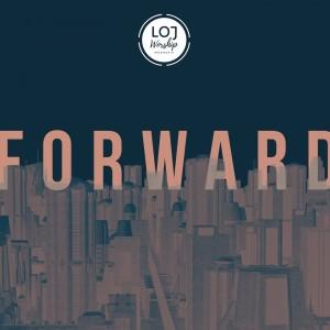 Forward dari LOJ Worship