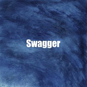 1908公社的專輯Swagger (甜美版)