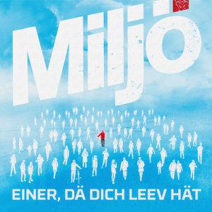 Album Einer, dä dich leev hät from Miljö