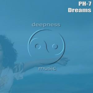 Album Dreams from PH-7