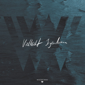 Album Winter from Wincent Weiss