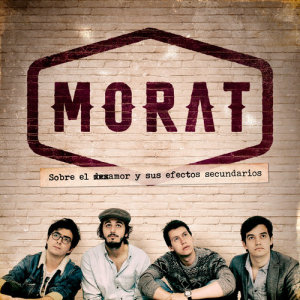 Listen to Di Que No Te Vas song with lyrics from Morat
