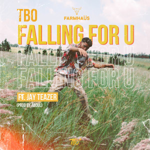 Album Falling For You(Explicit) from TbO