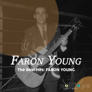 Album The Best Hits: Faron Young from Faron Young