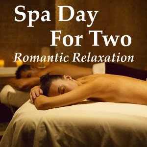 Album Spa Day For Two Romantic Relaxation from Power Shui