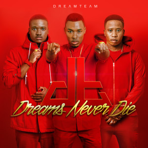 Listen to Shandis song with lyrics from DreamTeam