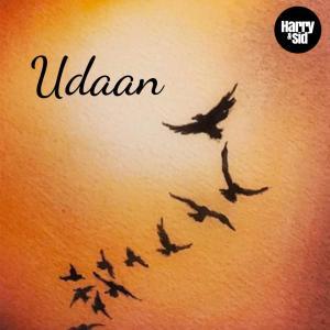 Album Udaan from Harry