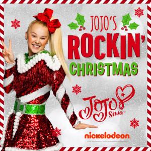 Album JoJo's Rockin' Christmas from JoJo Siwa