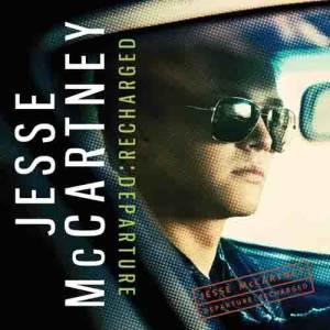 Departure - Recharged 2009 Jesse McCartney