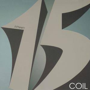 COIL的專輯15