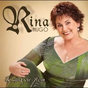 Album Ek Sing Vir Hom from Rina Hugo