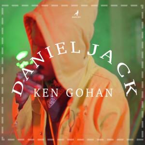 Album Daniel & Jack from Ken Gohan