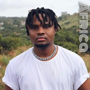 New Album Africa