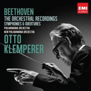 收聽Philharmonia Orchestra的Symphony No. 6 in F, Op.68 'Pastoral'歌詞歌曲