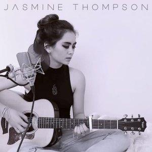 收聽Jasmine Thompson的You Are My Sunshine歌詞歌曲