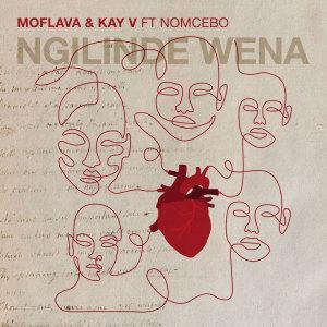 Album Moflava from Moflava